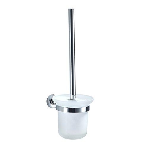 wc-wc-escobillero-bano-escobillero-el-acero-inoxidable-marco-colgante-higienico