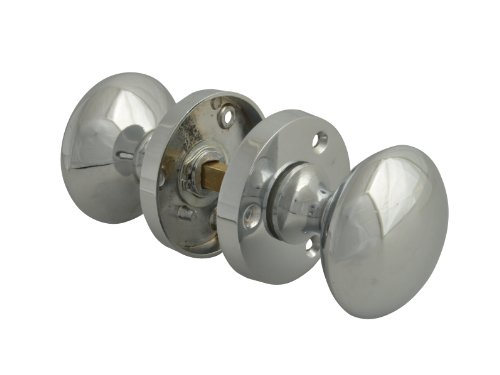 forge-53mm-mortice-knob-set-with-chrome-finish
