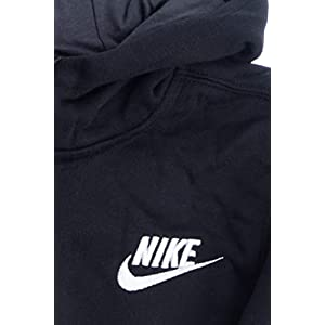 Nike Jungen Sportswear Bf Core Trainingsanzug