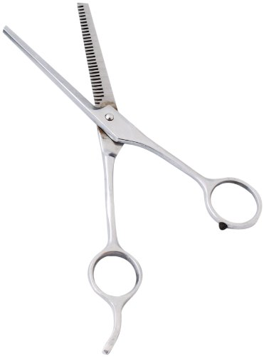 sure-manicure-thinning-scissors