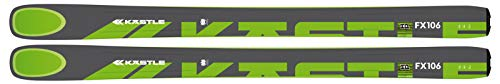 Kästle FX 106 HP 19/20 Länge: 176
