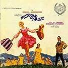 Soundtrack-30th Anniversary ed