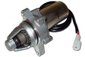 suzuki-lt80-quad-todos-modelos-motor-de-arranque-alta-resistencia-12v