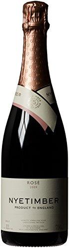 Nyetimber-Rose-Non-Vintage-Sparkling-Wine-75-cl