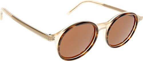 tomas-maier-tm0004s-rotondo-acetato-uomo-light-brown-brown003-a-49-0-0