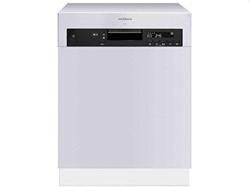 Oranier Gab 7581–758147partie lintegrie encastrable programmable Lave-vaisselle automatique 45cm