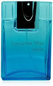 Laurelle Executive Man EDT Spray 100ml