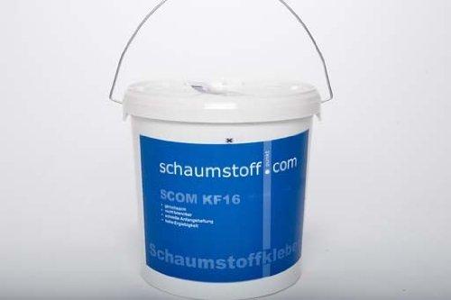 brandschutzkleber-16kg-fur-schaumstoffe-scom-kf16-einkomponenten-kleber-auf-wasserglasbasis-nicht-br