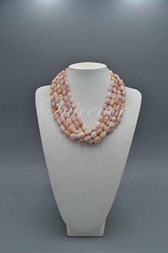 collana-torchon-di-pietre-opale-rosa