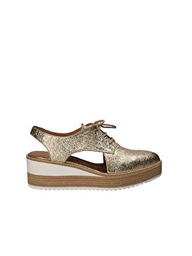 Janet Chaussures De Sport Pour Les Femmes Canna + Tortora 35 I4yC9pX