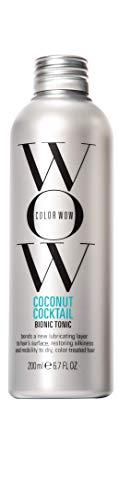 COLOR WOW - Tónico biónico Cocktail de coco