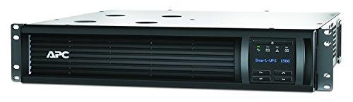 apc-smart-ups-smt-unterbrechungsfreie-stromversorgung-1500va-rackmodell-2u-smt1500rmi2u-line-interac