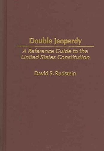 double-jeopardy-by-author-david-rudstein-published-on-december-2004