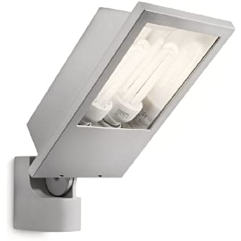 p large ims us flood energy saving fluorescent en lightenergy indoor c light ambientled wid