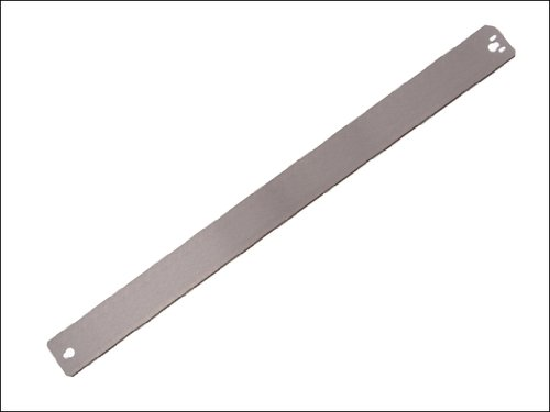 mitre-saw-blade-565mm-x-18t-fine-woodfaithfull-