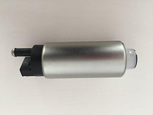 Neuf Moto accessoires Pompes /à Essence pompe /à carburant pour Ducati 16121461576 16121460452 16 12 1 460 452 16 12 1 461 576 0580463999 EFP501701G bosch