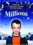 Millions [DVD] [2004]