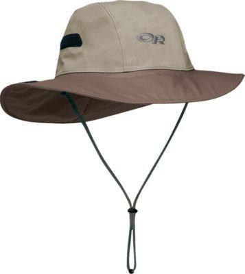 or-seattle-sombrero-regenhut-sylvester-sonnenhut-mit-goretex