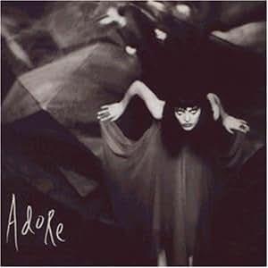 Adore [VINYL]