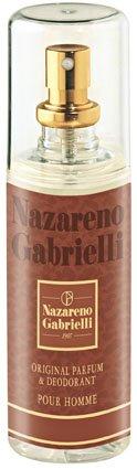 Déodorants parfum classico deo homme 100ml vapo