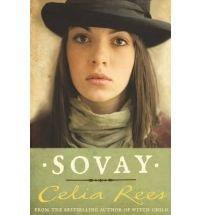 Sovay pdf epub download ebook