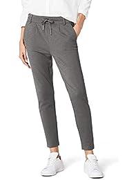 Suchergebnis auf Amazon.de für  bequeme Hose   Freizeithose - Damen ... 17bf869520