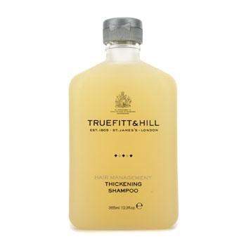 truefitt-hill-hair-management-thickening-shampoo-365ml