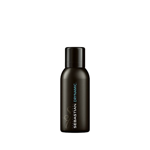 Sebastian - Shampoo Form Drynamic Dry - Linea Sebastian Form - 75ml