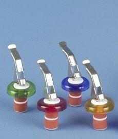 propper-universal-botellas-cierre-de-varios-colores-4unidades