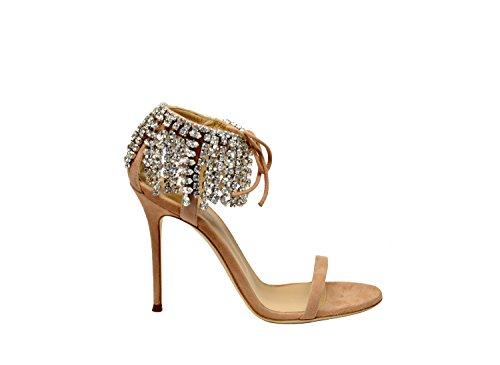 giuseppe-zanotti-design-damen-e70109003-beige-wildleder-sandalen