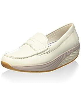 KANONI 700323-53N MBT scarpa bianca