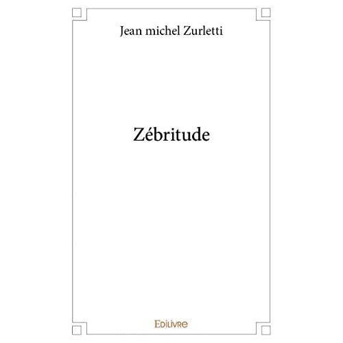 Zebritude