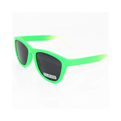 Sport-Sonnenbrillen, Vintage Sonnenbrillen, Fashion Sunglasses Polarisiert Lens Men Women Sports Sun Glasses Trend Eyeglasses Male Driving Eyewear 9102 VR46 frogskins 5a
