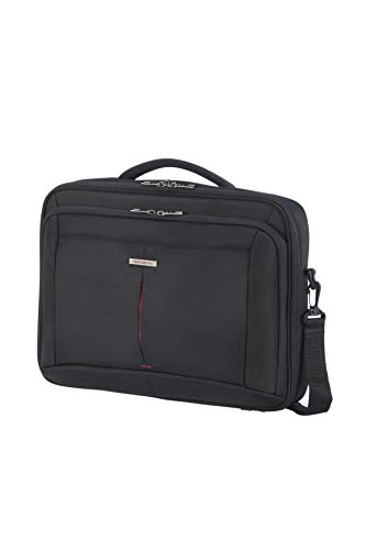 Samsonite Guardit 2.0 Briefcase ...