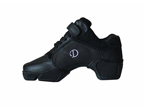 Scarpe da ballo/scarpe di Hip-hop/scarpe Jazz/scarpe ascensore A