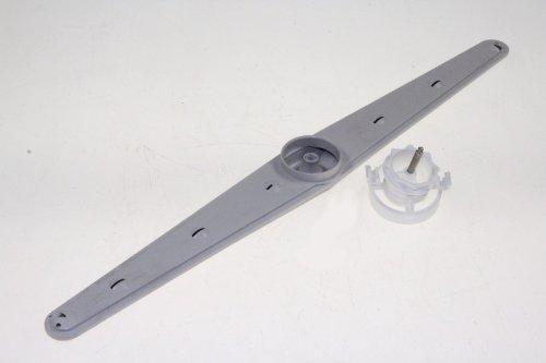 Whirlpool-Nabe Rotor-für Spülmaschine Whirlpool (Rotor Und Nabe)