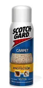 scotchgard-protector-for-carpets-aerosol-14-oz-by-3m-co