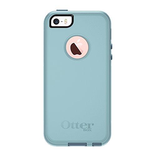 OtterBox Commuter Schutzhülle für Apple iPhone 5/5S/SE