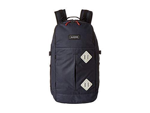 DAKINE SPLIT ADVENTURE 38L W20 Street Pack Reise Rucksack & Laptop Fach 10001254(NIGHTSKY) -