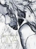 Diva:Best of