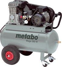 "Kompressor ""Mega 350 W"""