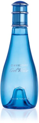 cool-water-for-women-by-davidoff-100-ml-edt-spray