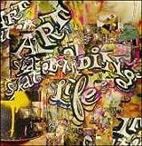 Art, Skateboarding and Life : Edition en langue anglaise