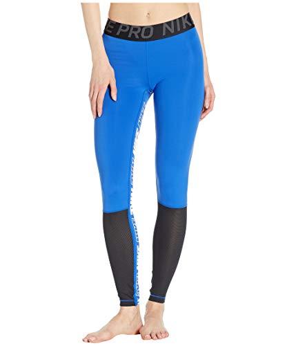 Womens Pro Strumpfhose (Nike Womens Pro Sport Distort Training Tights)