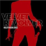 Velvet Revolver Hard Rock et Metal