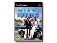 Serie-media-konsole (Miami Vice)