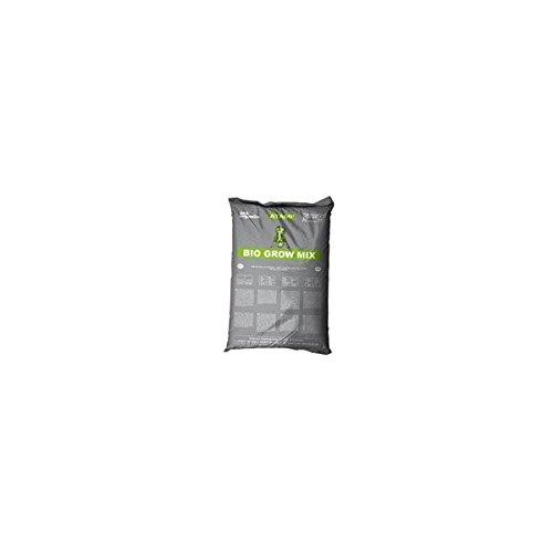 terriccio-atami-bio-grow-mix-50l