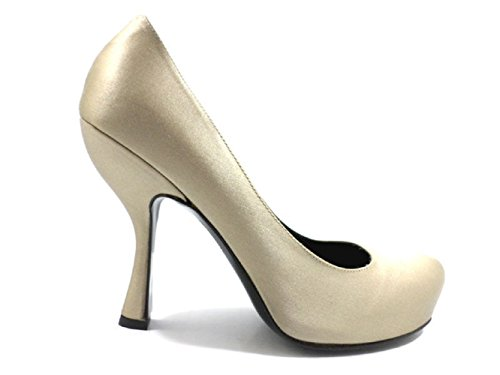 etro-zx99-courts-woman-385-eu-satin-beige
