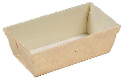 mallard-ferriere-molde-easy-bake-cake-60-60-x-80-w
