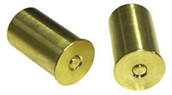 12 Bore Brass Snap Caps 0
